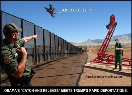 illegal-alien deportation